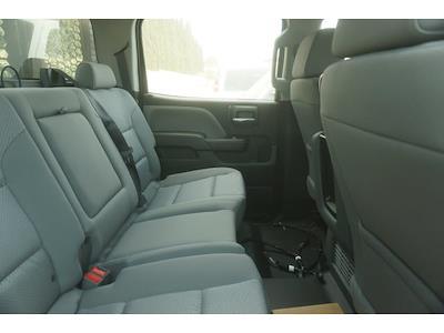 2021 Silverado 4500 Crew Cab DRW 4x2,  Knapheide Value-Master X Platform Body #90017 - photo 7