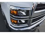 2021 Chevrolet Silverado 4500 Crew Cab DRW 4x2, Knapheide Value-Master X Platform Body #90019 - photo 4