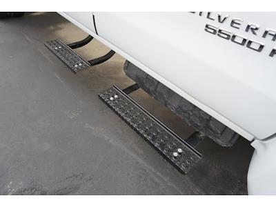 2021 Chevrolet Silverado 4500 Crew Cab DRW 4x2, Knapheide Value-Master X Platform Body #90020 - photo 6