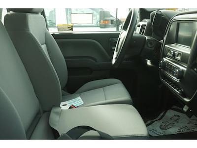 2021 Chevrolet Silverado 4500 Crew Cab DRW 4x2, Knapheide Value-Master X Platform Body #90020 - photo 7