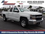 2019 Silverado 1500 Double Cab 4x2,  Pickup #9606 - photo 1