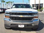 2019 Silverado 1500 Double Cab 4x2,  Pickup #9787 - photo 3
