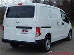2017 NV200, Cargo Van #17N585 - photo 9