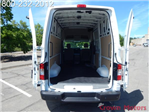 2018 NV HD High Roof,  Empty Cargo Van #18N266 - photo 1
