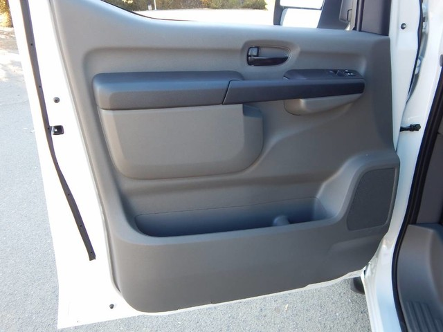 2018 NV1500 Standard Roof,  Empty Cargo Van #18N439 - photo 18