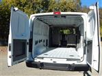 2018 NV1500 Standard Roof,  Empty Cargo Van #18N439 - photo 1