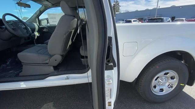2021 Nissan Frontier 4x2, Pickup #21N089 - photo 23