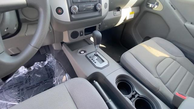 2021 Nissan Frontier 4x2, Pickup #21N089 - photo 34