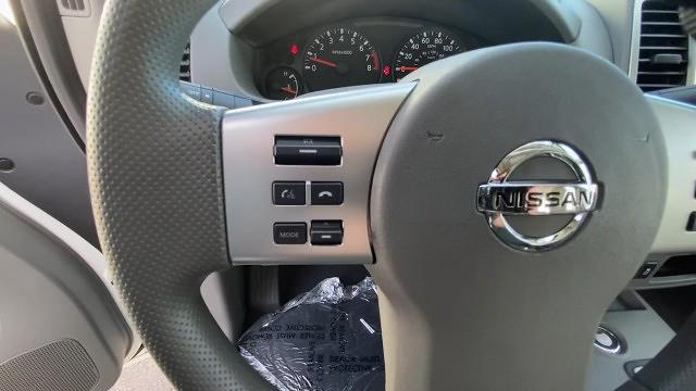 2021 Nissan Frontier 4x2, Pickup #21N089 - photo 36