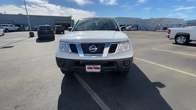 2021 Nissan Frontier 4x2, Pickup #21N089 - photo 13