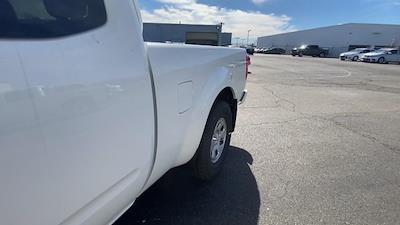 2021 Nissan Frontier 4x2, Pickup #21N089 - photo 17