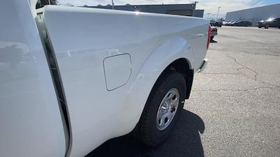 2021 Nissan Frontier 4x2, Pickup #21N089 - photo 18