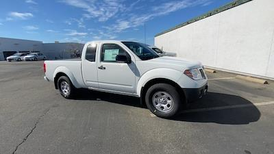 2021 Nissan Frontier 4x2, Pickup #21N089 - photo 1