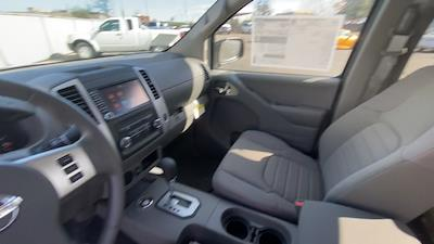 2021 Nissan Frontier 4x2, Pickup #21N089 - photo 33
