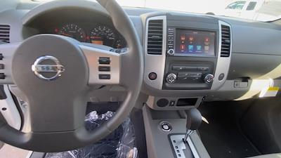 2021 Nissan Frontier 4x2, Pickup #21N089 - photo 35