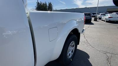 2021 Nissan Frontier 4x4, Pickup #21N090 - photo 17