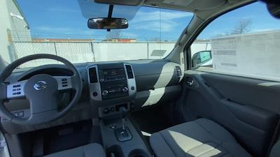 2021 Nissan Frontier 4x4, Pickup #21N090 - photo 27