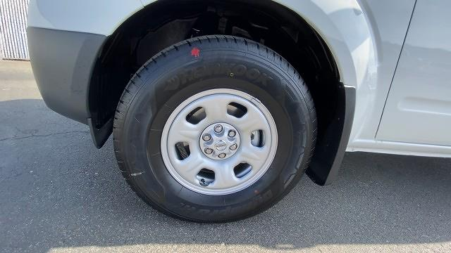 2021 Nissan Frontier 4x2, Pickup #21N128 - photo 15