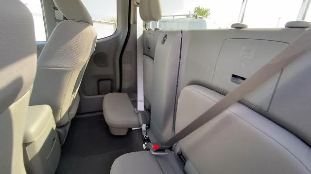 2021 Nissan Frontier 4x2, Pickup #21N128 - photo 23
