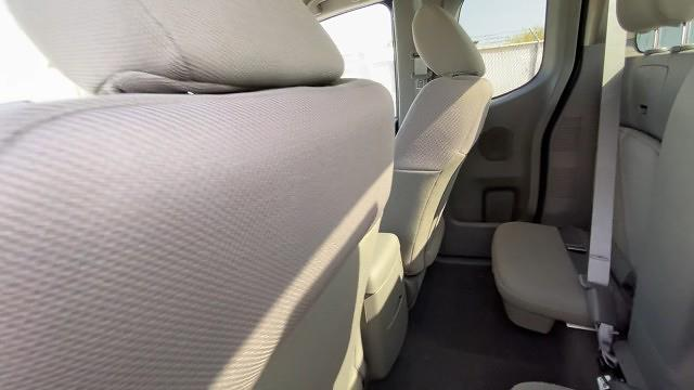 2021 Nissan Frontier 4x2, Pickup #21N128 - photo 25
