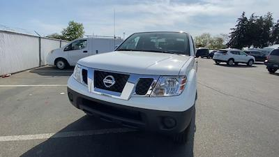 2021 Nissan Frontier 4x2, Pickup #21N128 - photo 11