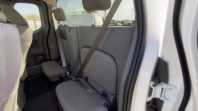 2021 Nissan Frontier 4x2, Pickup #21N128 - photo 22