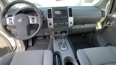 2021 Nissan Frontier 4x2, Pickup #21N128 - photo 24