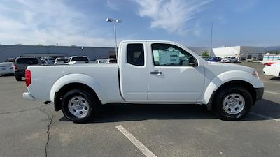 2021 Nissan Frontier 4x2, Pickup #21N128 - photo 3