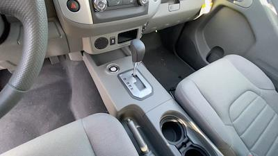 2021 Nissan Frontier 4x2, Pickup #21N128 - photo 31