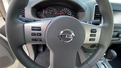 2021 Nissan Frontier 4x2, Pickup #21N128 - photo 33