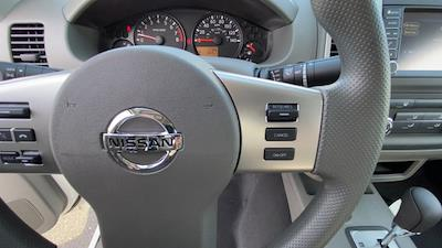 2021 Nissan Frontier 4x2, Pickup #21N128 - photo 34