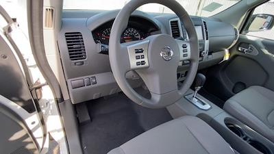 2021 Nissan Frontier 4x2, Pickup #21N128 - photo 36