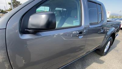 2021 Nissan Frontier 4x4, Pickup #21N141 - photo 16