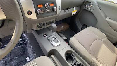2021 Nissan Frontier 4x4, Pickup #21N141 - photo 32