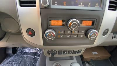 2021 Nissan Frontier 4x4, Pickup #21N141 - photo 33