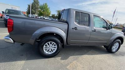 2021 Nissan Frontier 4x4, Pickup #21N141 - photo 4