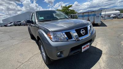 2021 Nissan Frontier 4x2, Pickup #21N228 - photo 12