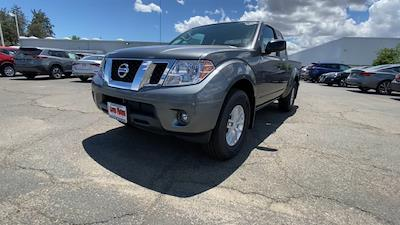 2021 Nissan Frontier 4x2, Pickup #21N228 - photo 14