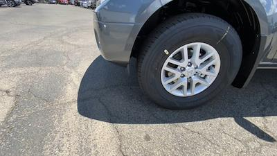 2021 Nissan Frontier 4x2, Pickup #21N228 - photo 15