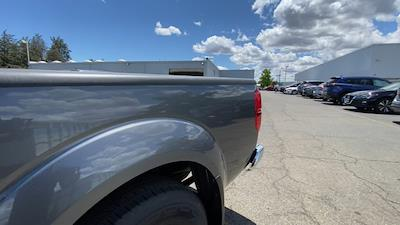 2021 Nissan Frontier 4x2, Pickup #21N228 - photo 18