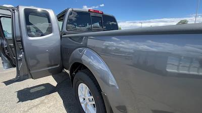 2021 Nissan Frontier 4x2, Pickup #21N228 - photo 22