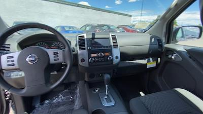 2021 Nissan Frontier 4x2, Pickup #21N228 - photo 26