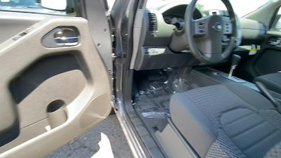 2021 Nissan Frontier 4x2, Pickup #21N228 - photo 27