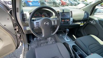 2021 Nissan Frontier 4x2, Pickup #21N228 - photo 31