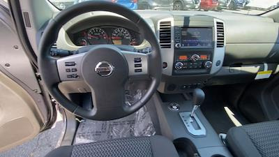 2021 Nissan Frontier 4x2, Pickup #21N228 - photo 34