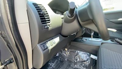 2021 Nissan Frontier 4x2, Pickup #21N228 - photo 37