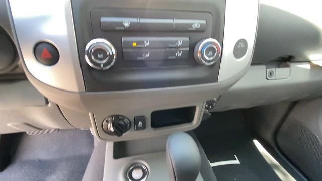 2021 Nissan Frontier 4x4, Pickup #21N249 - photo 31