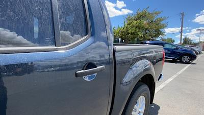2021 Nissan Frontier 4x4, Pickup #21N249 - photo 14