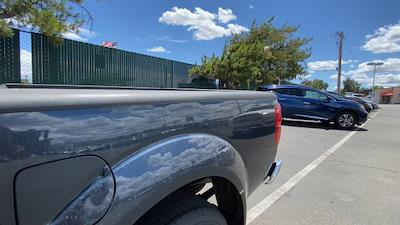 2021 Nissan Frontier 4x4, Pickup #21N249 - photo 15