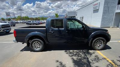 2021 Nissan Frontier 4x4, Pickup #21N249 - photo 3